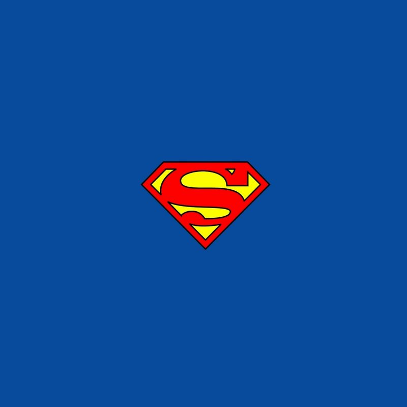 10 Top Superman Logo Wallpaper For Android FULL HD 1080p For PC Desktop 2018 free download superman android logo desktop wallpapers wallpaper wiki 800x800