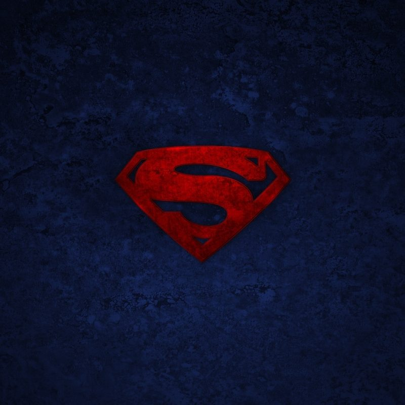 10 Top Superman Hd Wallpaper 1920X1080 FULL HD 1080p For PC Desktop 2018 free download superman e29da4 4k hd desktop wallpaper for 4k ultra hd tv e280a2 wide 1 800x800
