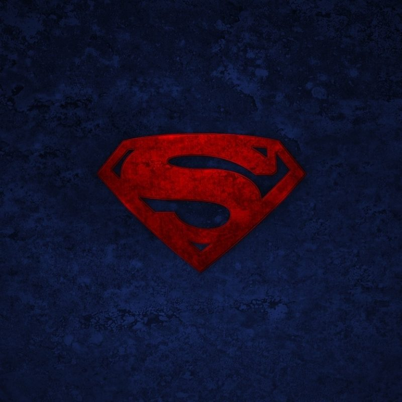 10 Best Superman Cell Phone Wallpaper FULL HD 1080p For PC Desktop 2018 free download superman e29da4 4k hd desktop wallpaper for 4k ultra hd tv e280a2 wide 800x800