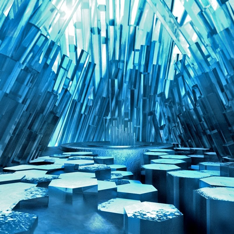 10 Most Popular Fortress Of Solitude Wallpaper FULL HD 1080p For PC Desktop 2018 free download superman fortress of solitude wallpaper hd superman fortress of 800x800