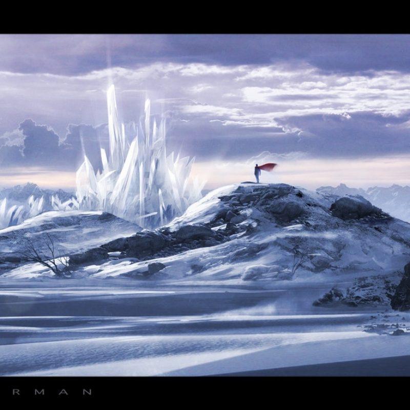 10 Most Popular Fortress Of Solitude Wallpaper FULL HD 1080p For PC Desktop 2018 free download superman fortress of solitudeandyfairhurst on deviantart 800x800
