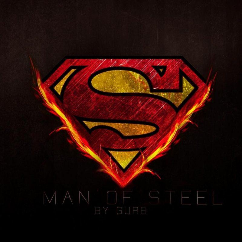 10 Most Popular Superman Logo Hd Wallpaper FULL HD 1080p For PC Desktop 2018 free download superman full hd fond decran and arriere plan 1920x1080 id687833 800x800