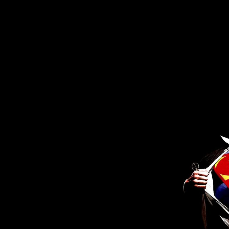 10 Latest Superman Wallpaper 1920X1080 FULL HD 1080p For PC Desktop 2018 free download superman full hd wallpaper and background image 1920x1080 id403274 800x800