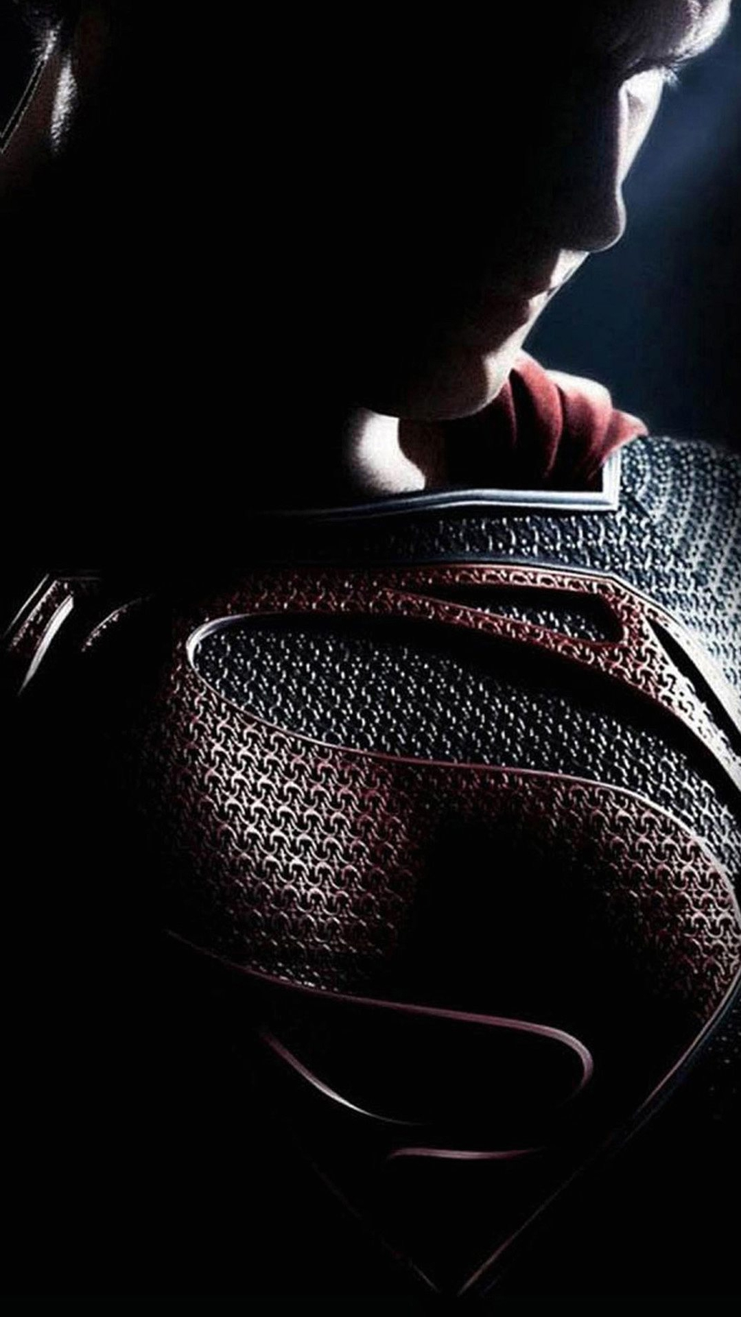 superman hd moto g phone wallpaper | best games wallpapers