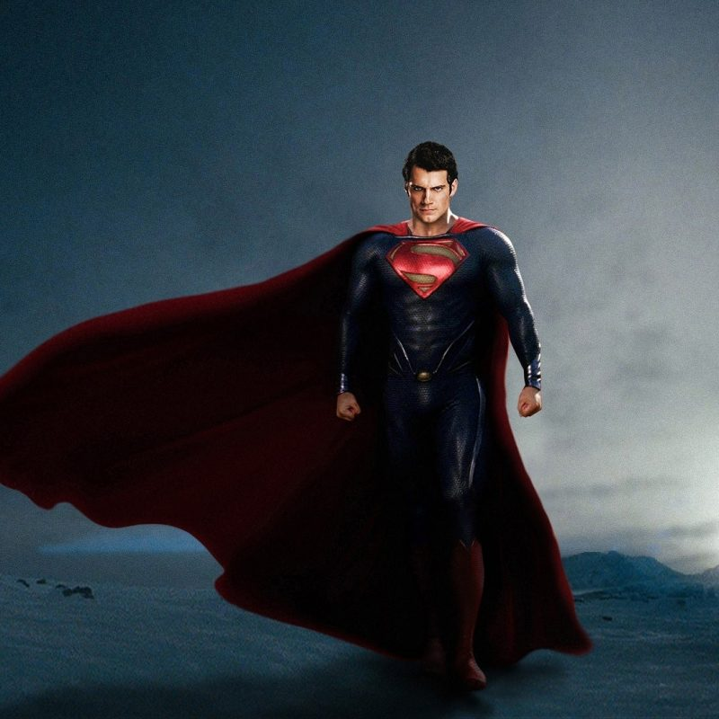 10 New Superman Man Of Steel Wallpaper FULL HD 1080p For PC Desktop 2020 free download superman in man of steel wallpapers hd wallpapers id 12320 2 800x800