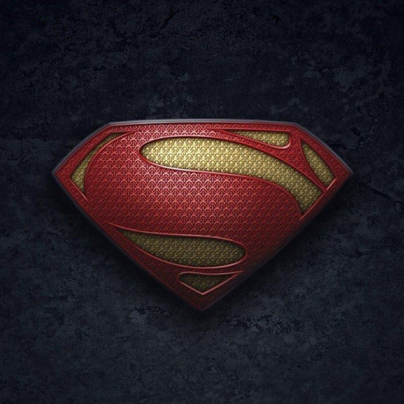 10 Most Popular Superman Logo Hd Wallpaper FULL HD 1080p For PC Desktop 2018 free download superman logo hd wallpapers p 1900x1020 superman logo wallpaper 53 800x800