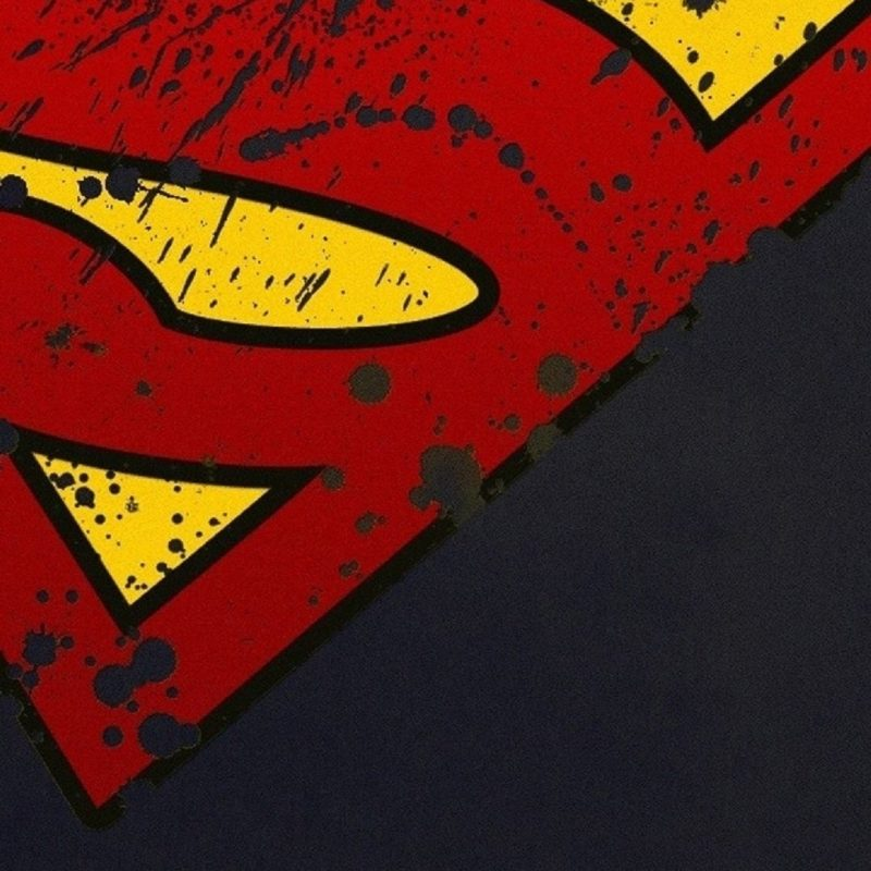 10 Top Superman Logo Wallpaper For Android FULL HD 1080p For PC Desktop 2018 free download superman logo minimal android wallpaper free download 800x800