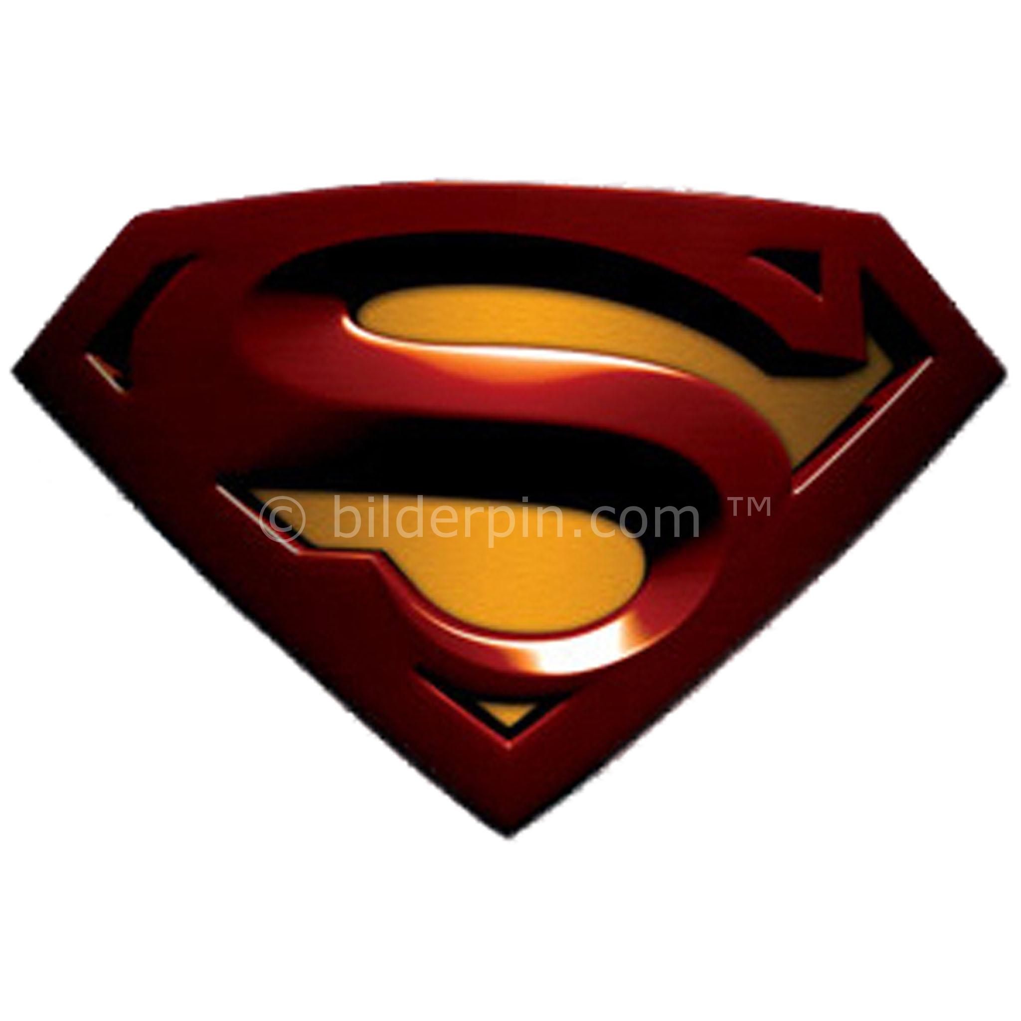 superman logo png - https://bilderpin/14282/superman-logo-png