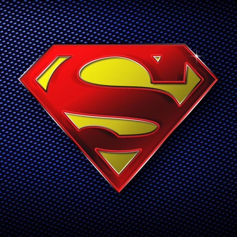 10 Most Popular Superman Logo Hd Wallpaper FULL HD 1080p For PC Desktop 2018 free download superman logo wallpaper 34241 1600x900 px hdwallsource 800x800