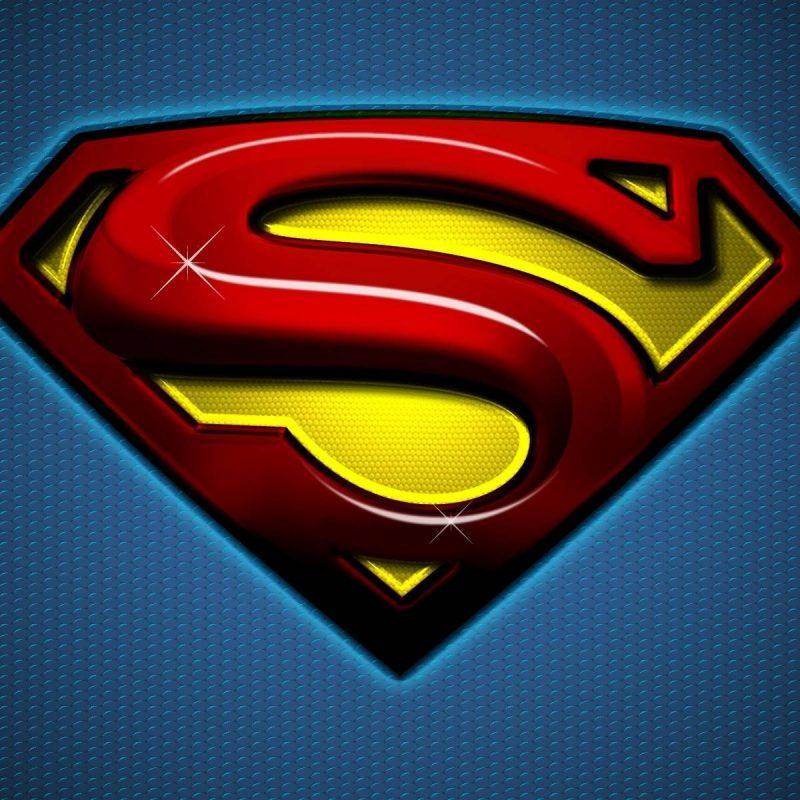 10 Most Popular Superman Logo Hd Wallpaper FULL HD 1080p For PC Desktop 2018 free download superman logo wallpapers full hd wallpaper search d0bad0bed0bcd0b8d0bad181d18b d0b8 800x800
