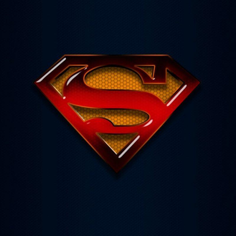 10 Best New Super Man Logo FULL HD 1080p For PC Desktop 2020 free download superman logobenokil on deviantart 800x800