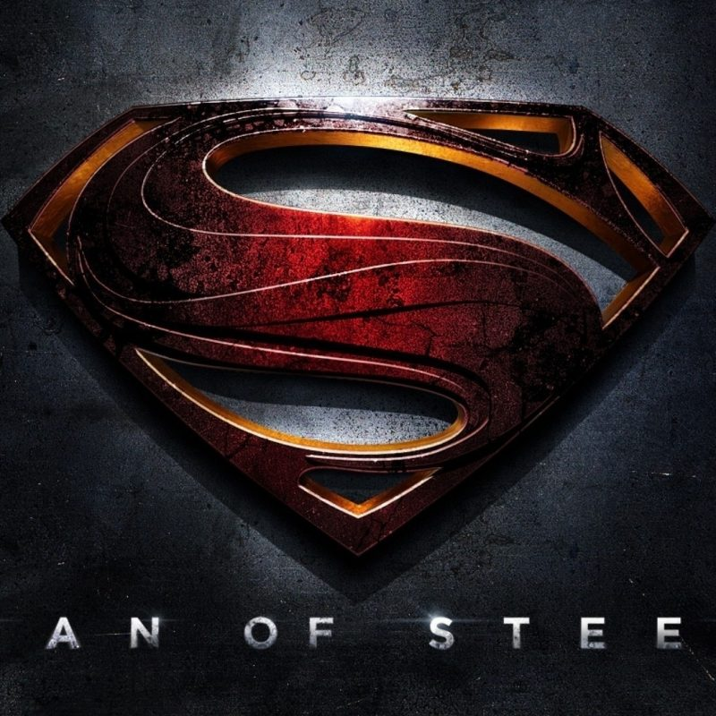 10 Most Popular Man Of Steel Hd Wallpaper FULL HD 1080p For PC Background 2018 free download superman man of steel hd wallpapers 2 1920x1080 fond decran 800x800