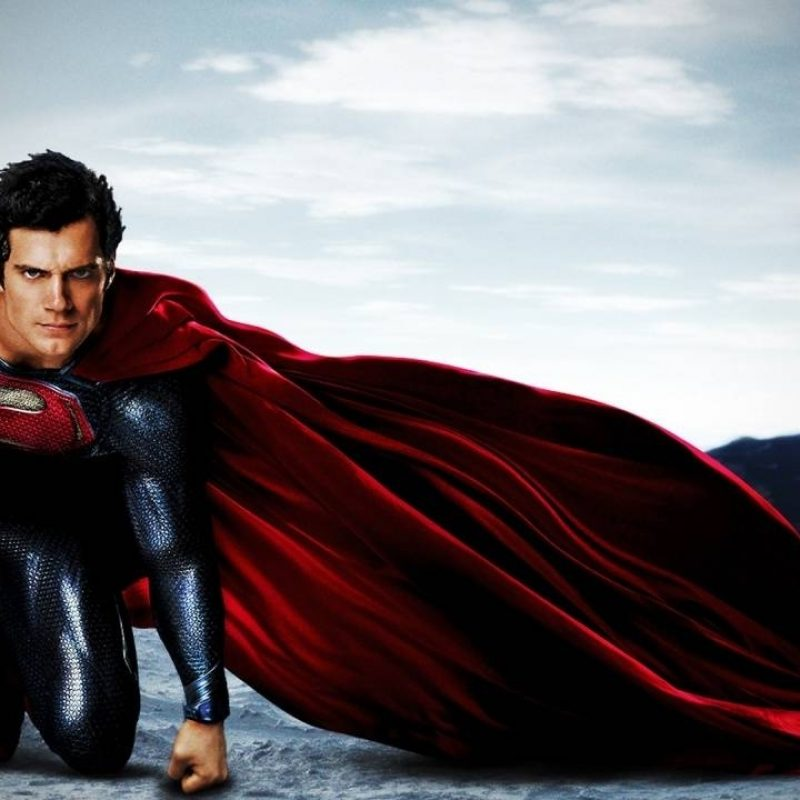 10 New Superman Man Of Steel Wallpaper FULL HD 1080p For PC Desktop 2020 free download superman man of steel movie wallpapers wallpaper cave 800x800