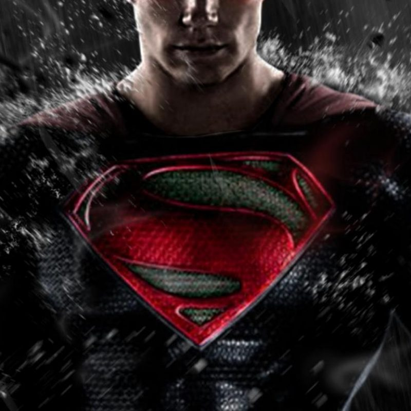 10 New Superman Man Of Steel Wallpaper FULL HD 1080p For PC Desktop 2020 free download superman man of steel wallpapers desktop 4k fhdq pics d screens 1 800x800