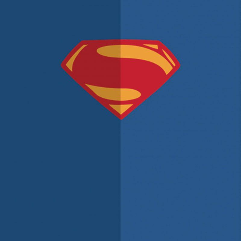 10 Best Superman Cell Phone Wallpaper FULL HD 1080p For PC Desktop 2020 free download superman mobile wallpaper miniwallist 800x800