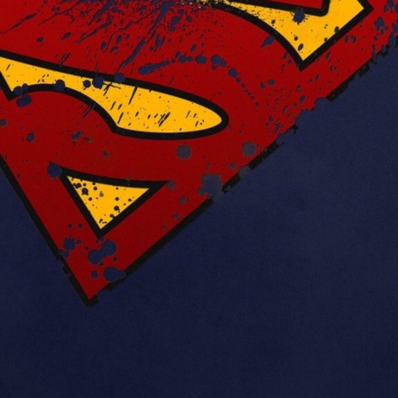 10 Best Superman Cell Phone Wallpaper FULL HD 1080p For PC Desktop 2018 free download superman wallpaper wallpapers pinterest superman wallpaper 800x800
