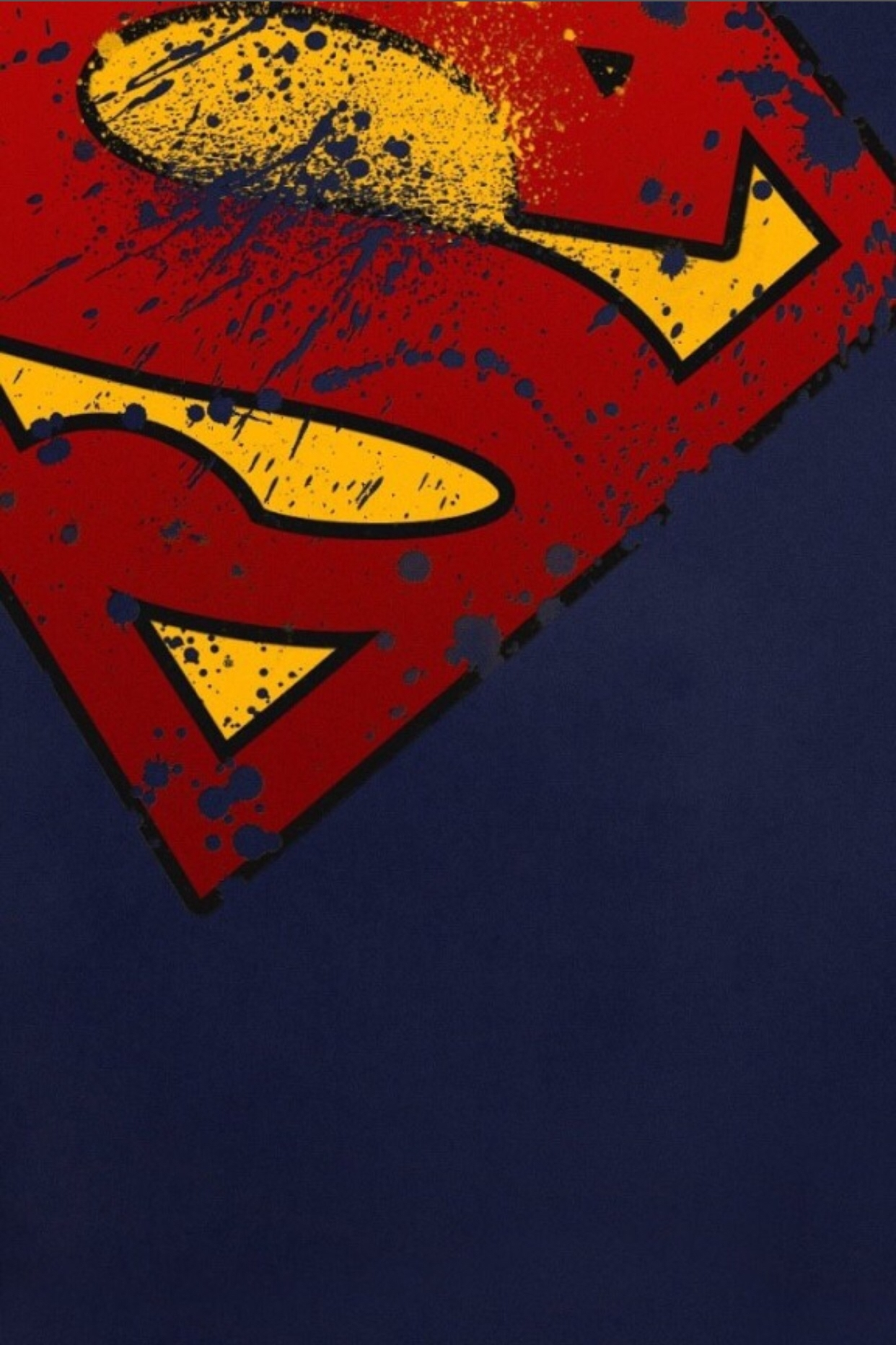 superman wallpaper | wallpapers | pinterest | superman wallpaper