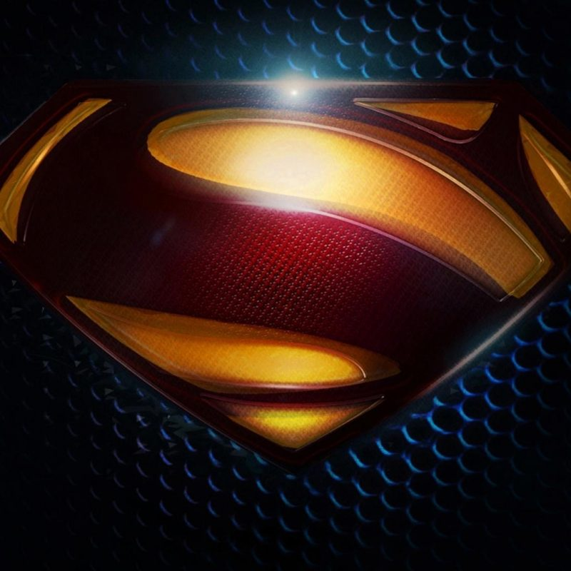 10 Latest Superman Wallpaper 1920X1080 FULL HD 1080p For PC Desktop 2018 free download superman wallpapers 1920x1080 wallpaper cave 1 800x800
