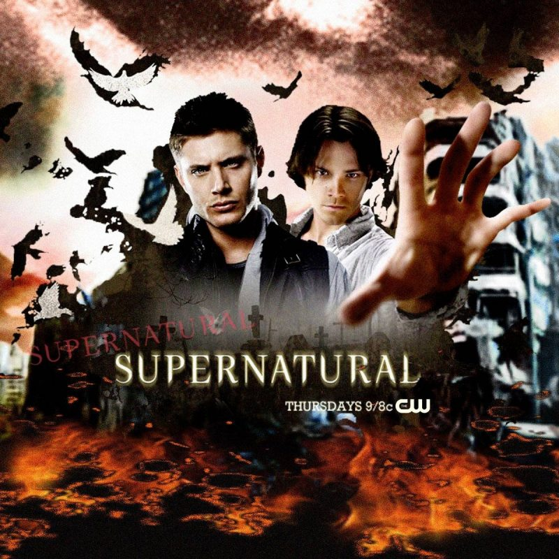 10 Most Popular Supernatural Wallpaper For Android FULL HD 1080p For PC Desktop 2018 free download supernatural wallpapers wallpaper cave 1 800x800