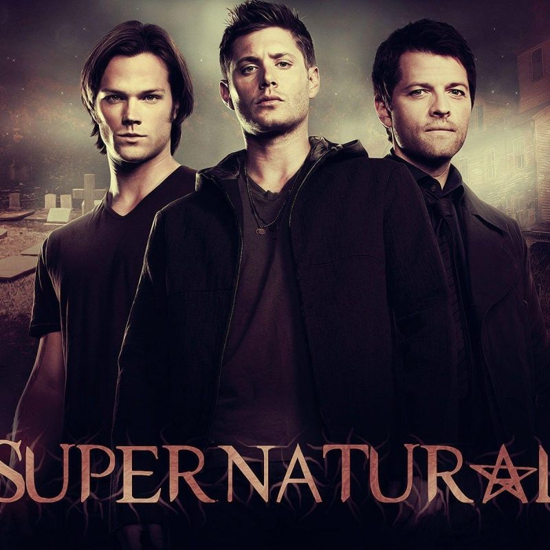 10 Most Popular Supernatural Wallpaper For Android FULL HD 1080p For PC Desktop 2018 free download supernatural wallpapers wallpaper cave 800x800