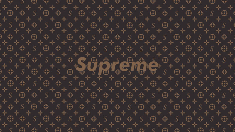 10 New Louis Vuitton Wallpaper Hd FULL HD 1920×1080 For PC Background 2018 free download supreme louis vuitton wallpapers wallpaper cave 800x450
