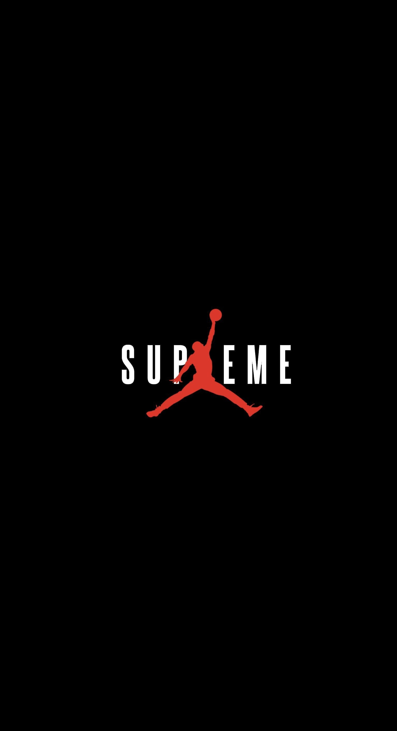 supreme x jordan wallpaper : streetwear - seré éter se wallpapers