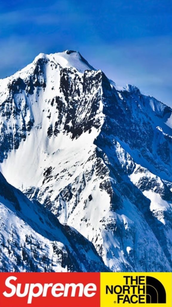 10 Top The North Face Wallpaper FULL HD 1920×1080 For PC Background 2018 free download supreme x the north face mountain wallpaper iphone 4 7 album 576x1024