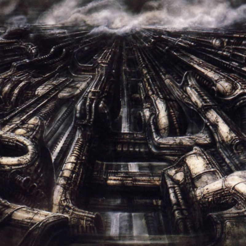 10 Top Hr Giger Biomechanical Wallpaper FULL HD 1920×1080 For PC Background 2020 free download surrealist art landscape 010 a surrealist h r giger art 800x800