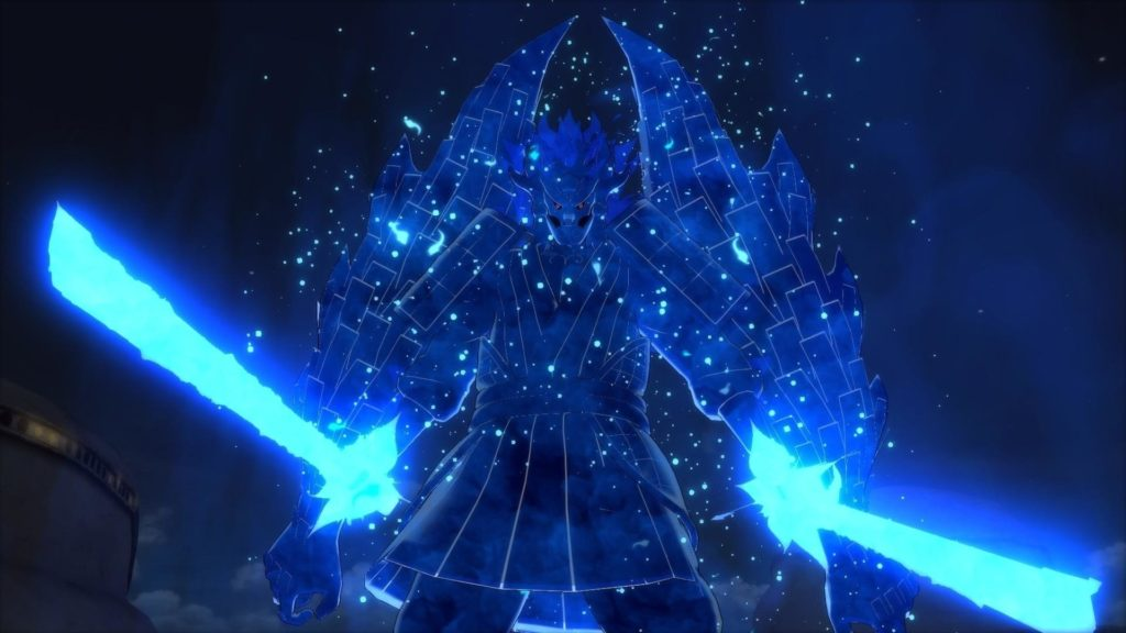 10 Most Popular Madara Uchiha Susanoo Wallpaper FULL HD 1080p For PC Background 2018 free download susanoo wallpaper 67 images 1024x576