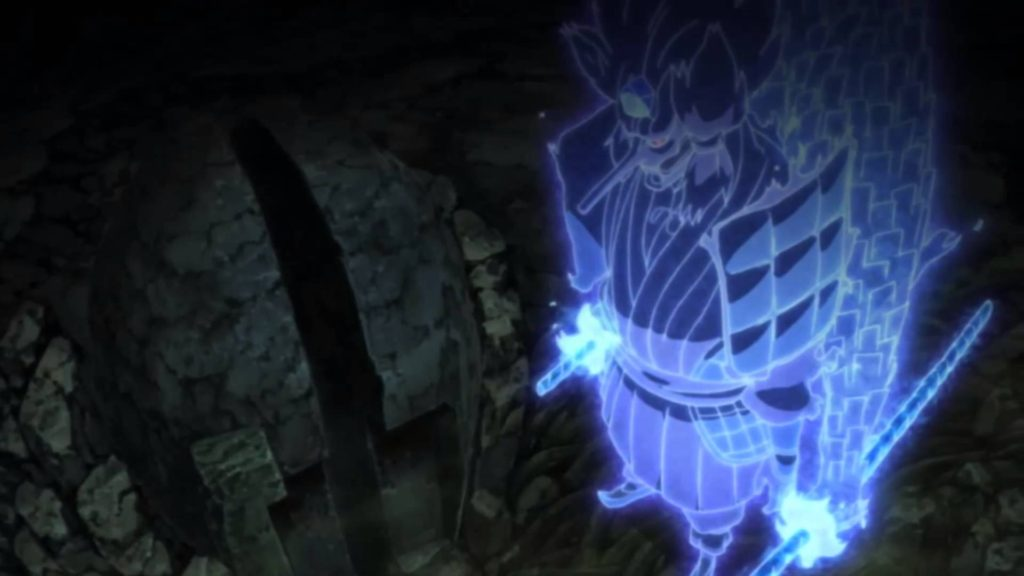 10 Most Popular Madara Uchiha Susanoo Wallpaper FULL HD 1080p For PC Background 2018 free download susanoo wallpapers wallpaper cave 1024x576