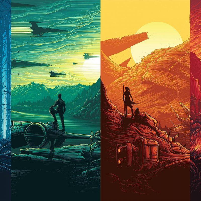 10 Latest Star Wars Desktop Wallpaper FULL HD 1920×1080 For PC Background 2018 free download sw tfa desktop wallpaper 2560x1440 starwars 800x800