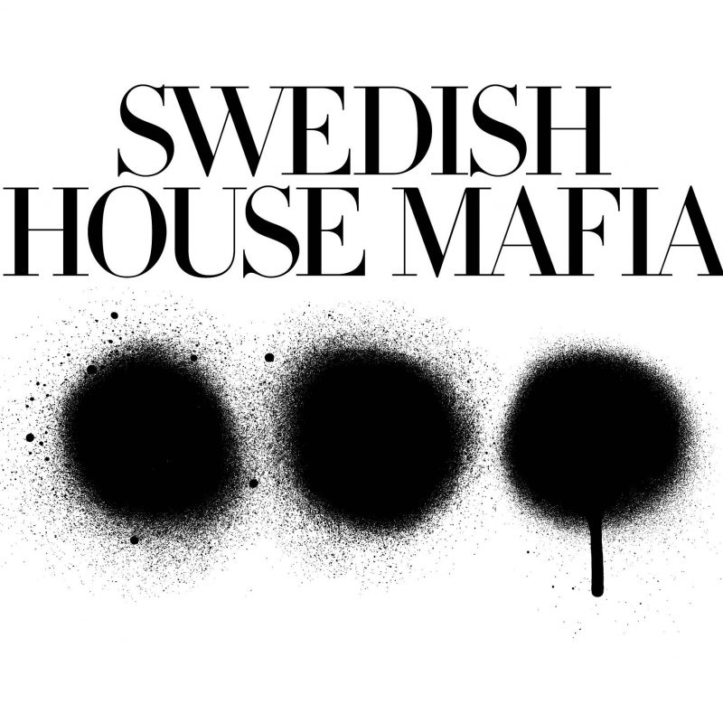 10 Most Popular Swedish House Mafia Logos FULL HD 1920×1080 For PC Background 2018 free download swedish house mafia dj mizzy dj mizzy 800x800