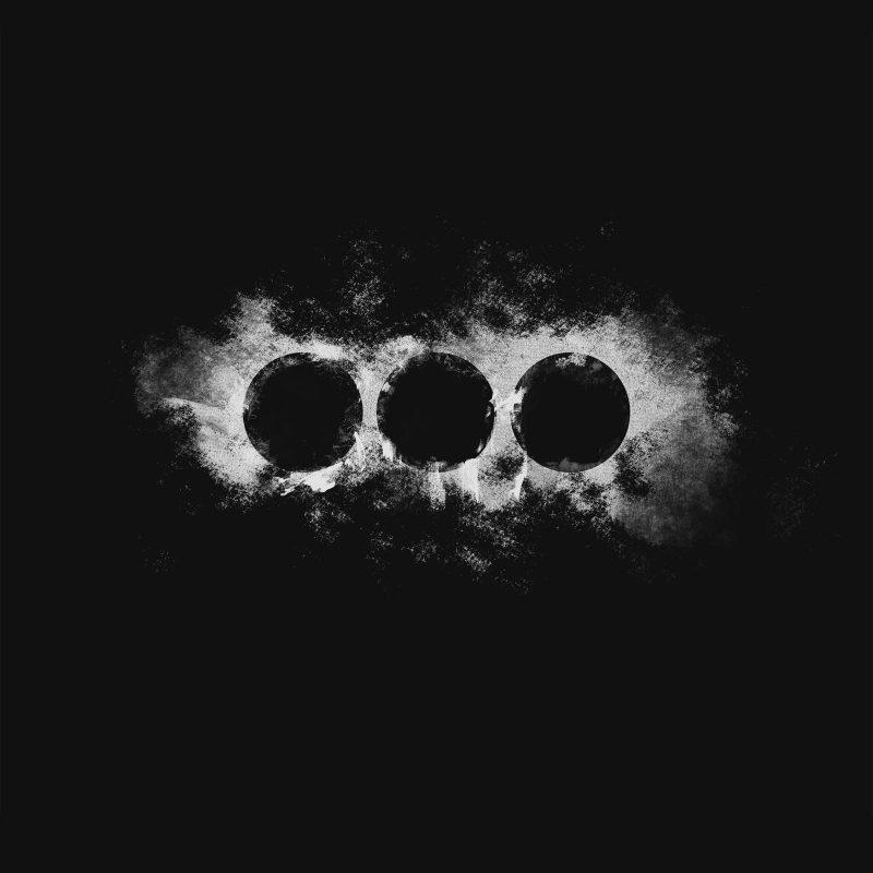 10 Most Popular Swedish House Mafia Logos FULL HD 1920×1080 For PC Background 2018 free download swedish house mafia fan art wallpaper phone album on imgur 800x800
