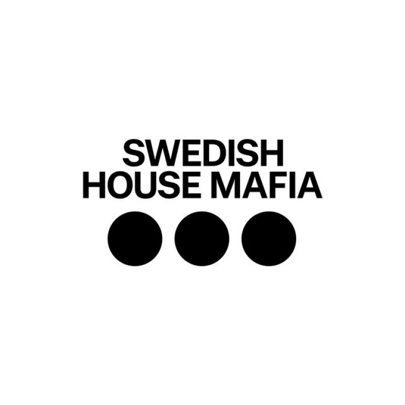10 Most Popular Swedish House Mafia Logos FULL HD 1920×1080 For PC Background 2018 free download swedish house mafia logo 4khazardos on deviantart 800x800