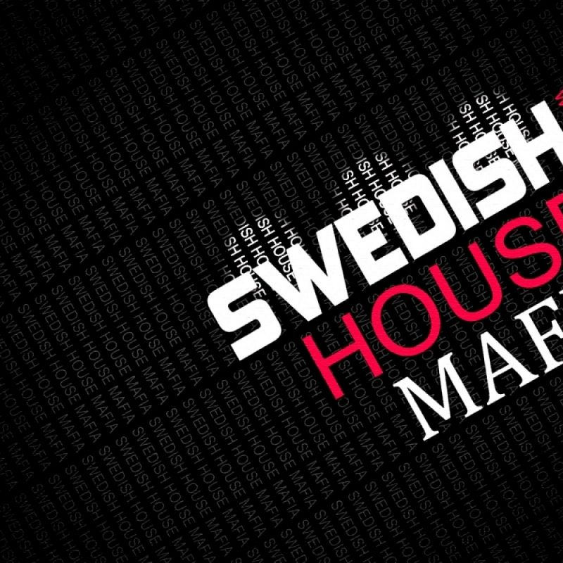 10 Most Popular Swedish House Mafia Logos FULL HD 1920×1080 For PC Background 2018 free download swedish house mafia logo design wallpaper swedish house mafia 800x800