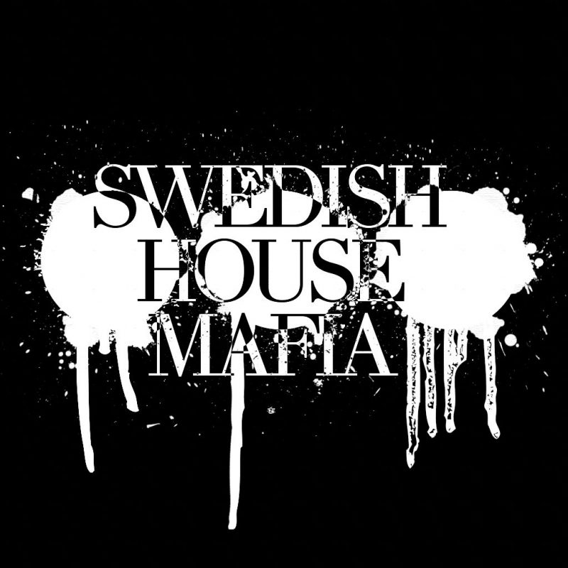 10 Most Popular Swedish House Mafia Logos FULL HD 1920×1080 For PC Background 2018 free download swedish house mafia tattoos pinterest swedish house mafia 800x800