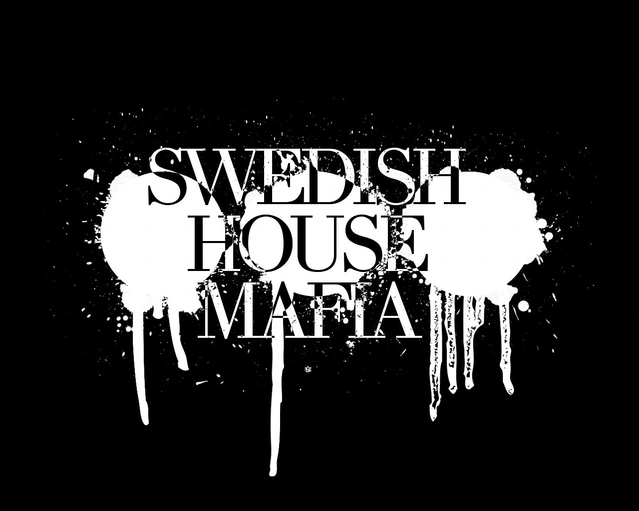 swedish house mafia   tattoos   pinterest   swedish house mafia