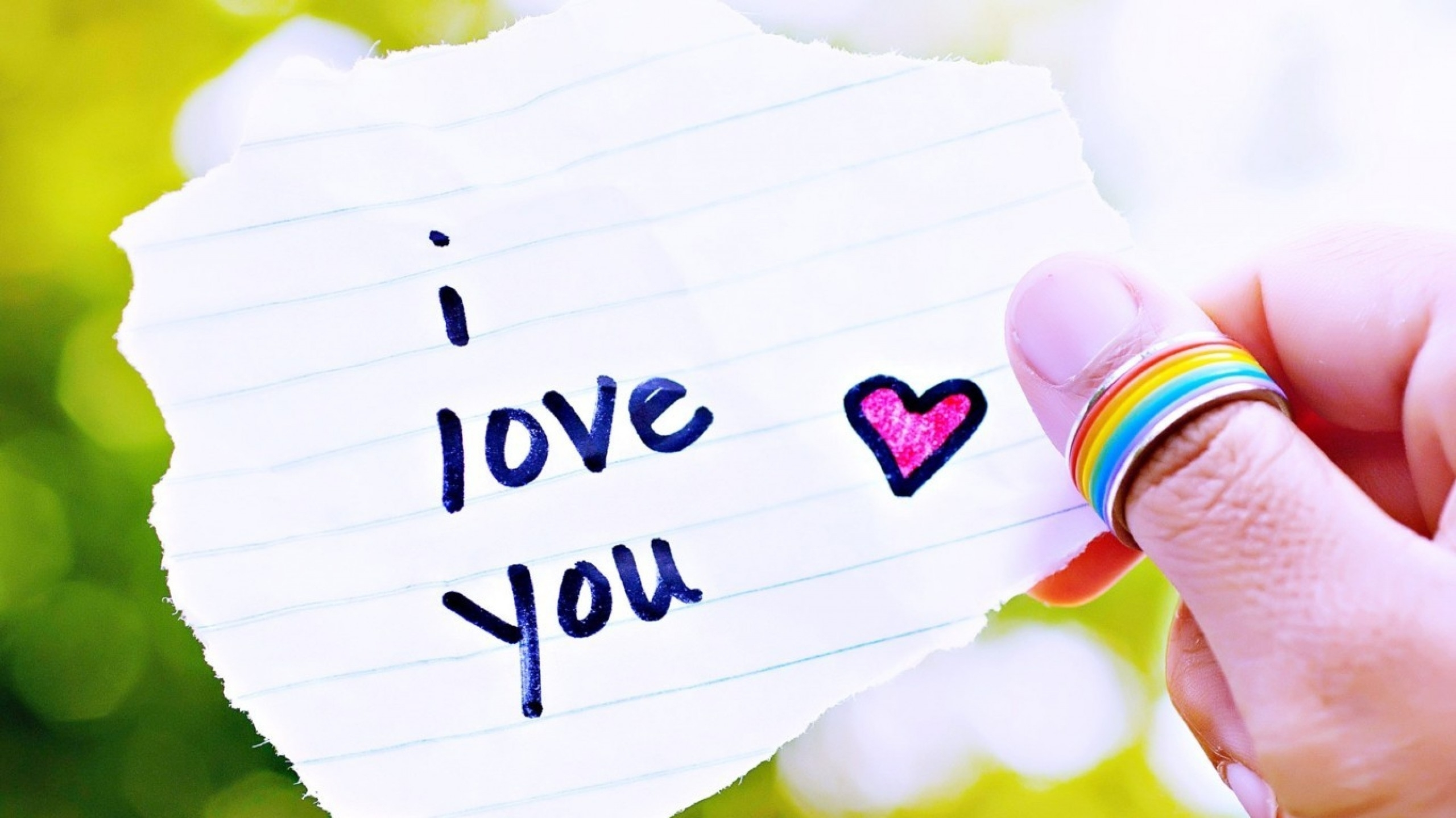 sweet i love you images hd free download | i love you images