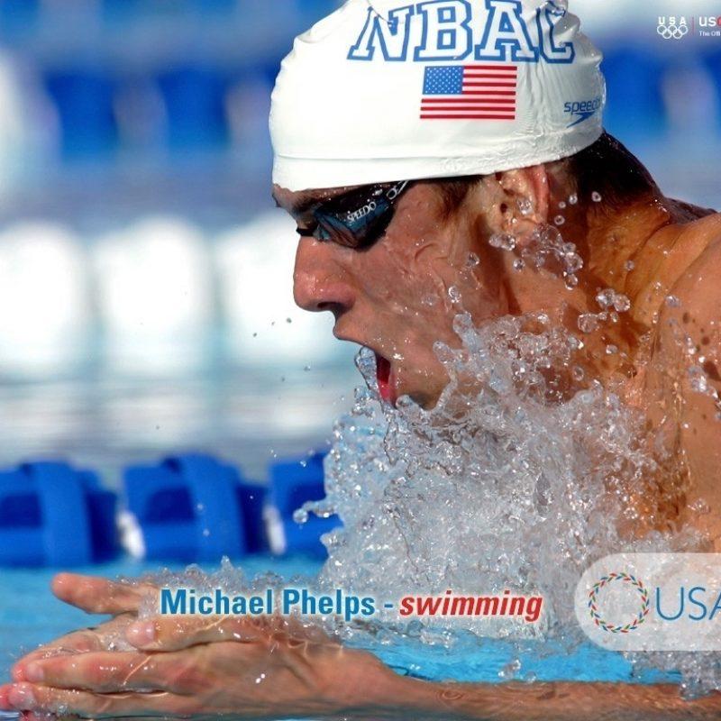 10 Best Michael Phelps Swimming Wallpaper FULL HD 1920×1080 For PC Desktop 2018 free download swimming images michael phelps hd wallpaper and background photos 800x800