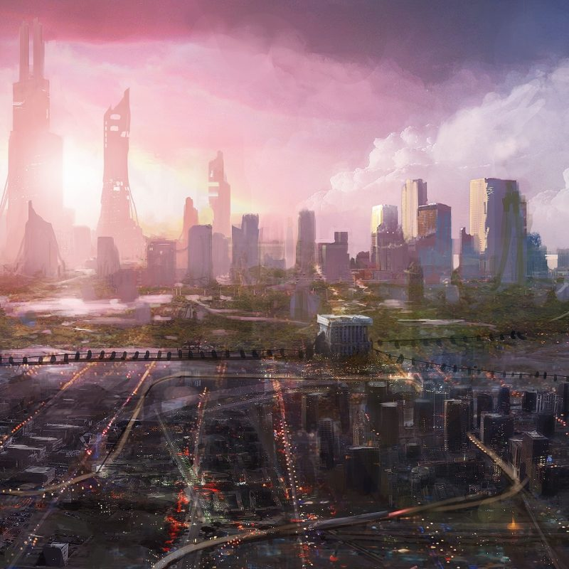 10 Top Future City Wallpaper Hd FULL HD 1080p For PC Desktop 2018 free download switch city full hd fond decran and arriere plan 4000x1440 id 800x800