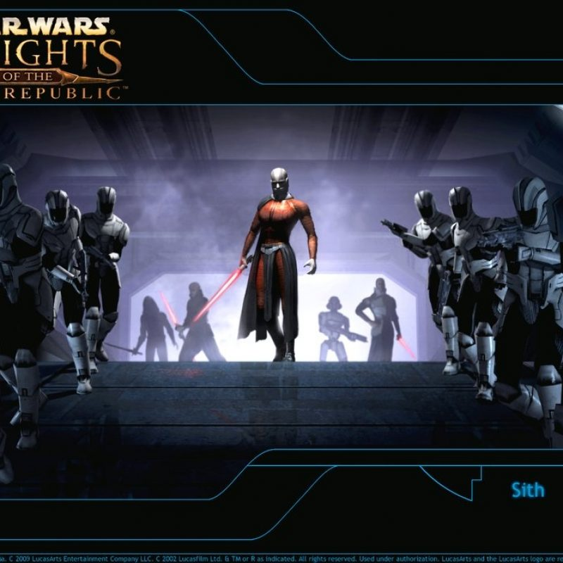 10 Most Popular Star Wars Kotor 2 Wallpaper FULL HD 1920×1080 For PC Background 2018 free download swkotor sith 1440x900kubau on deviantart 800x800