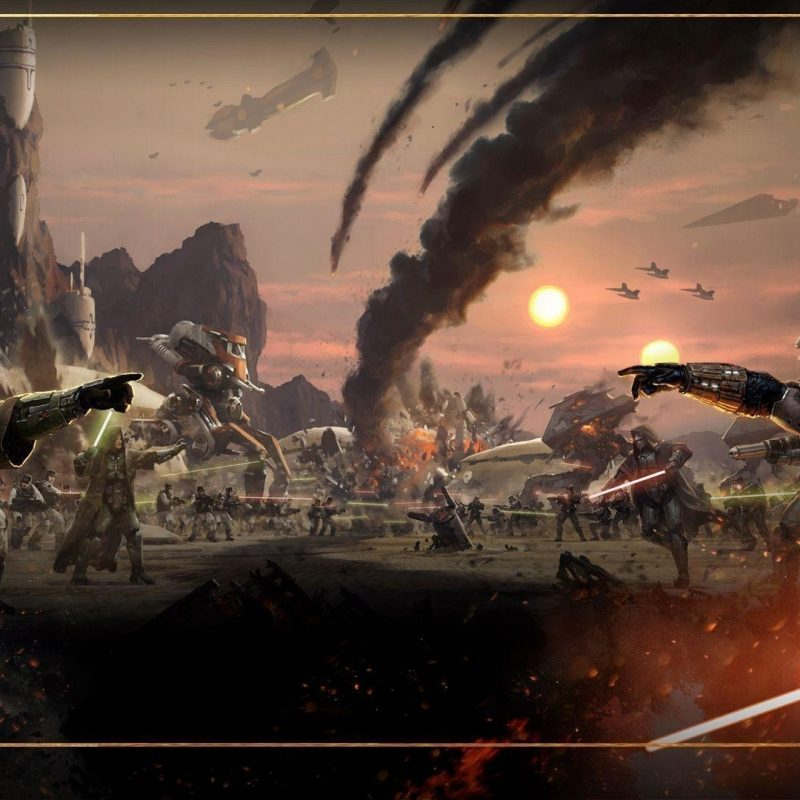 10 Most Popular The Old Republic Wallpaper 1920X1080 FULL HD 1080p For PC Desktop 2018 free download swtor wallpapers 1920x1080 wallpaper cave 1 800x800