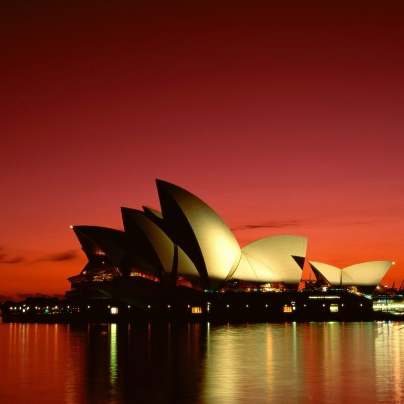 10 Most Popular Sydney Opera House Wallpaper FULL HD 1920×1080 For PC Background 2018 free download sydney opera house wallpapers in jpg format for free download 800x800