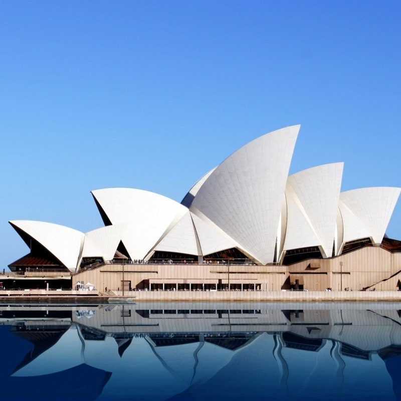 10 Most Popular Sydney Opera House Wallpaper FULL HD 1920×1080 For PC Background 2018 free download sydney opera house wallpapers wallpaper cave 1 800x800