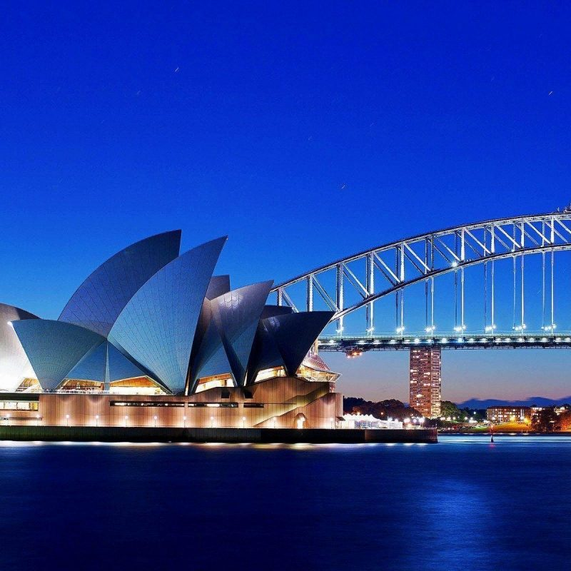 10 Most Popular Sydney Opera House Wallpaper FULL HD 1920×1080 For PC Background 2018 free download sydney opera house wallpapers wallpaper cave 800x800