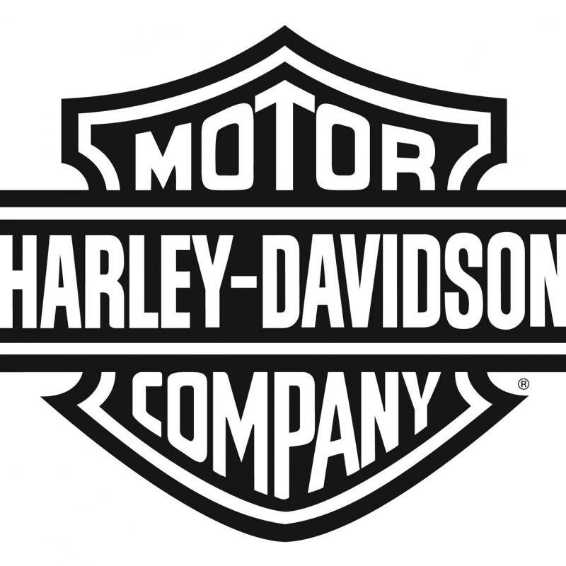 10 Latest Black Harley Davidson Logo FULL HD 1920×1080 For PC Background 2018 free download symbole logo harley davidson logos automobiles pinterest logo 1 800x800