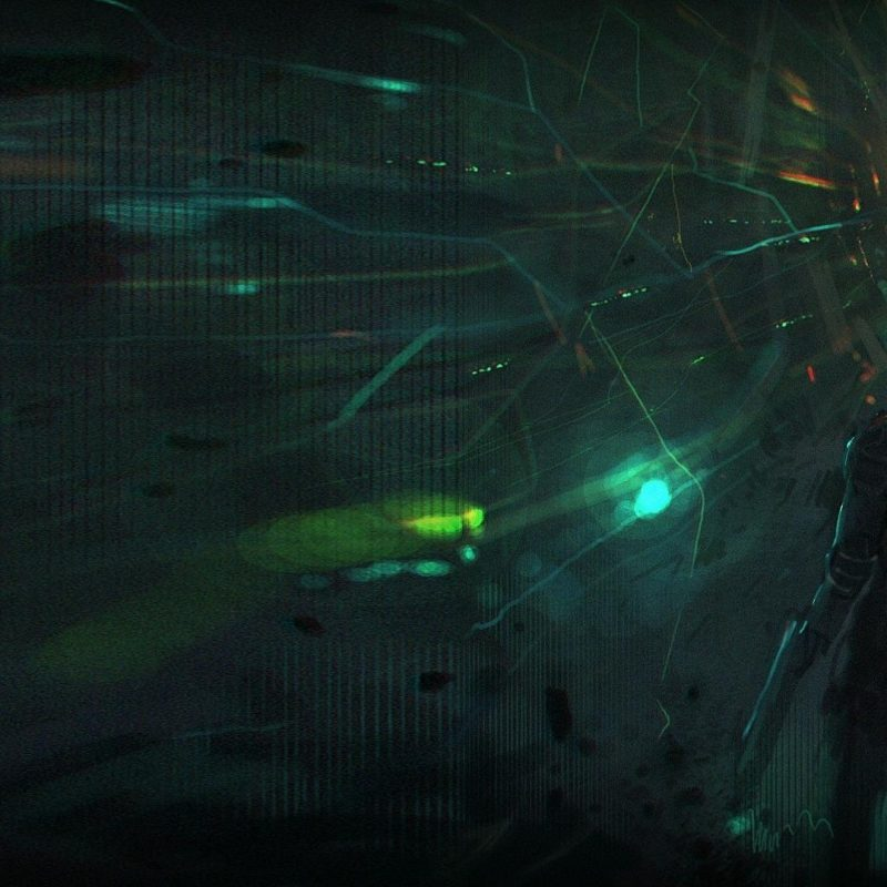 10 New System Shock 2 Wallpaper 1920X1080 FULL HD 1920×1080 For PC Desktop 2018 free download system shock 2 wallpaper 85846 800x800