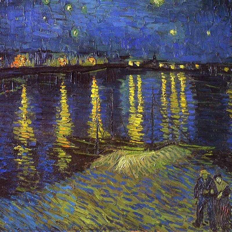10 Best Van Gogh Wallpaper Hd FULL HD 1080p For PC Background 2018 free download tableau van gogh 1920 x 1200 17 10 000 fonds decran hd gratuits 800x800