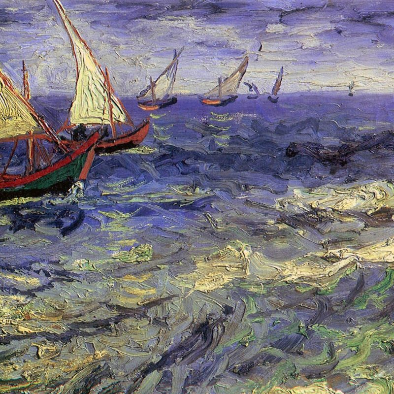 10 Most Popular Van Gogh Painting Wallpaper FULL HD 1920×1080 For PC Desktop 2020 free download tableau van gogh 1920 x 1200 38 10 000 fonds decran hd gratuits 800x800