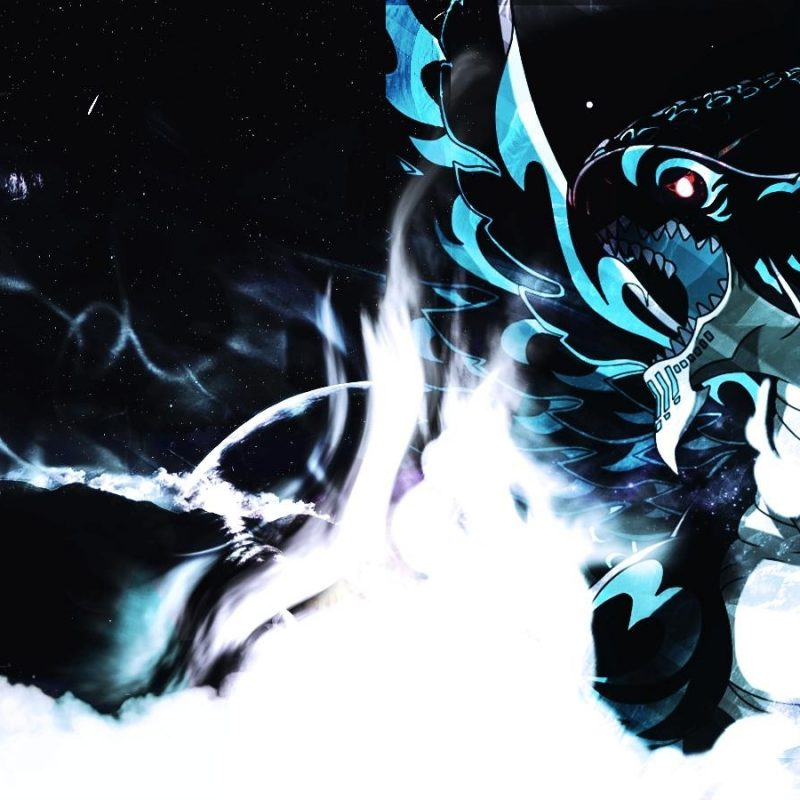 10 Top Fairy Tail Computer Wallpaper FULL HD 1080p For PC Background 2021 free download tail for mobile and desktop 1 800x800